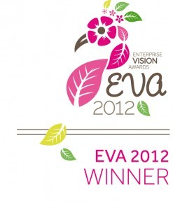 winner-logo1-247x300